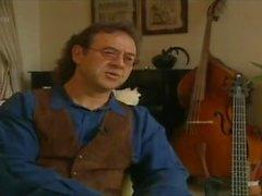 CCR ja John Fogerty (1994)