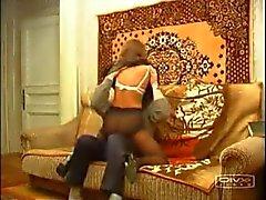 mann sucht massage von frau, privat Unterer Bruhl