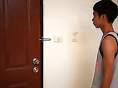 Gay Asian Piss 63