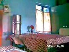 Шри Ланка Школьный учитель секс в офисе