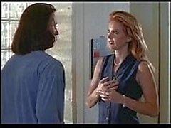 I Like to Play Games - 1995 Part 2 - Lisa Boyle