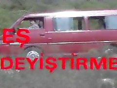 Vie Istanbul d'Es Degistirme jk1690
