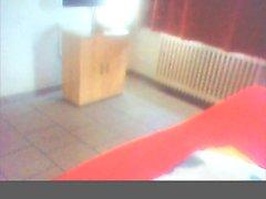 02.08.2011 breite gasse 5-7 frankfurt whorehouse
