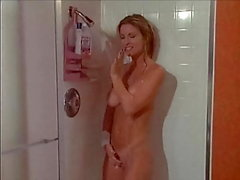 To Join Her In The Shower And Fuck Her Hard 37