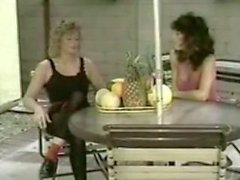 FRANK JAMES,KARI FOXX,RACHEL ASHLEY.flv