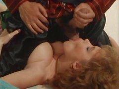 1001 Erotic Nights: The Sequal 1986 (Restored)