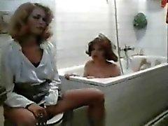 Clássico alemão ( Full Movie )