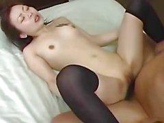 Teen japan slave part 6