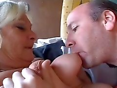 Classic Vintage Sex Scene 002