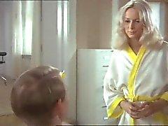 Uden en traevl - ( Utan söm ) - 1968