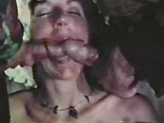Peepshow Loops 367 70's and 80's - Scene 5