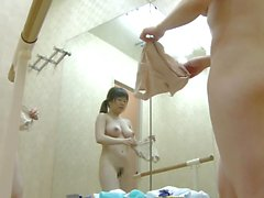 Ballet LockerRoom.11