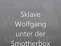 slav wolfgang under smotherbox