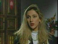 Private Hospital-Real Italian Story Movief70 - Tube Porn Videos, Free Sex Movies