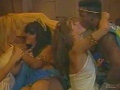 Ray Victory Love Slave Interracial