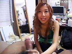 Japan Sex 5716888
