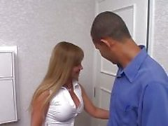 Kondomit
