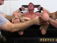 Teen boy feet and boner and gay skater feet Connor Maguire T
