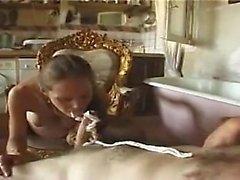 Gravid hårig franska Livsmedel som Följ Analsex Ings