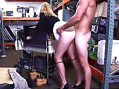 Threesome hardcore big tit squirt full length Hot Milf Bange