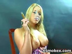 Tempting wild Rhythmic Smoking Mature Explicit Sex