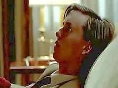 Julianne Moore - Savage Grace ( anne oğlu ) derleme