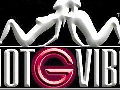 Hot G Vibe Close Compilation