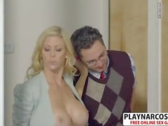 Perfect Not Mother Alexis Fawx, Lily Rader I Fucking Hot Teen Step son