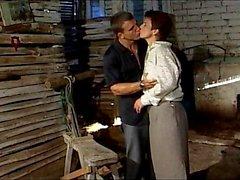 Tears and Blood 2003 Full ITA movie