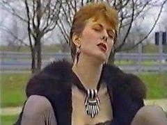Martina - aus dem Tagebuch eines Extremen adolescenti parte 2