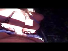 Самые горячие Любительское Кугуар - зрелая - зрелая телка как № 15 ( Фентези бед )