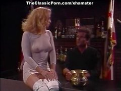 classic celebrity sex videos