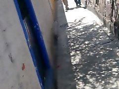 till Madura Panocha