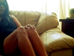 Goddesses Beautiful Latina Feet