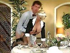 Di Tammy di Reynolds & John vi Impasto per il pane