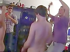 Gay porno spank free as the soiree was kicking off everyone was