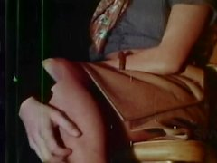 Classic US : Whiz Bangers (1974)