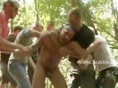 Erkekler açık kamp güçlü büyük m lanet canlı gay oyuncak zevk