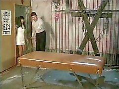 WHORIENTAL - Scene 3