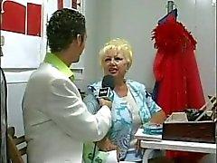 Coplas y Cantares Rosita Amores (2009)