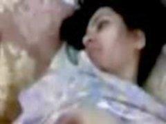 Enorm Paksitani punjabiska baben moans när knullas , Hinduiska audio