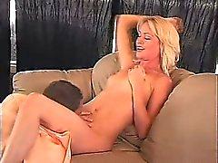 Beverly Lynne - Girls From Bikini