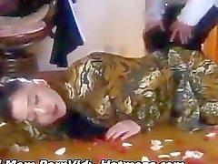 Tabu - Erkek Seduces Mom Girmek Cinsiyet ( japan ) - hotmoza