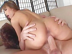 Cum Inside Me Please - scene 4