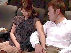 Для японской модели Г. Ф. выдувания петух в кинотеатр
