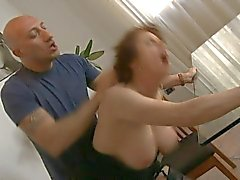 Private Specials 34 Italian MILFs! Mama Mia! (sc1)