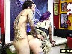 Hot pornstar hardcore with cum in pussy