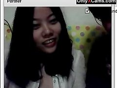 Porzellan in Chongqing Mädchen Webcams Chinesisch - OnlyXCams
