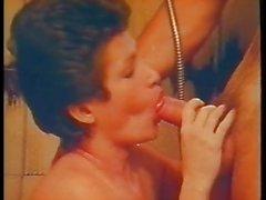 Historia de un agujero de griegos clásico de Pieza la película Rare 4 en hairyseeker69