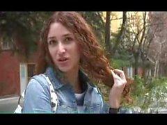 Pilladas - 01 Monica Ledesma